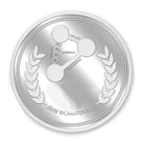 Prof. Ali Khademhosseini receives 2018 Acta Biomaterialia Silver Medal!