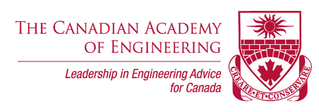 Prof. Ali Khademhosseini is elected into the Canadian Academy of Engineering