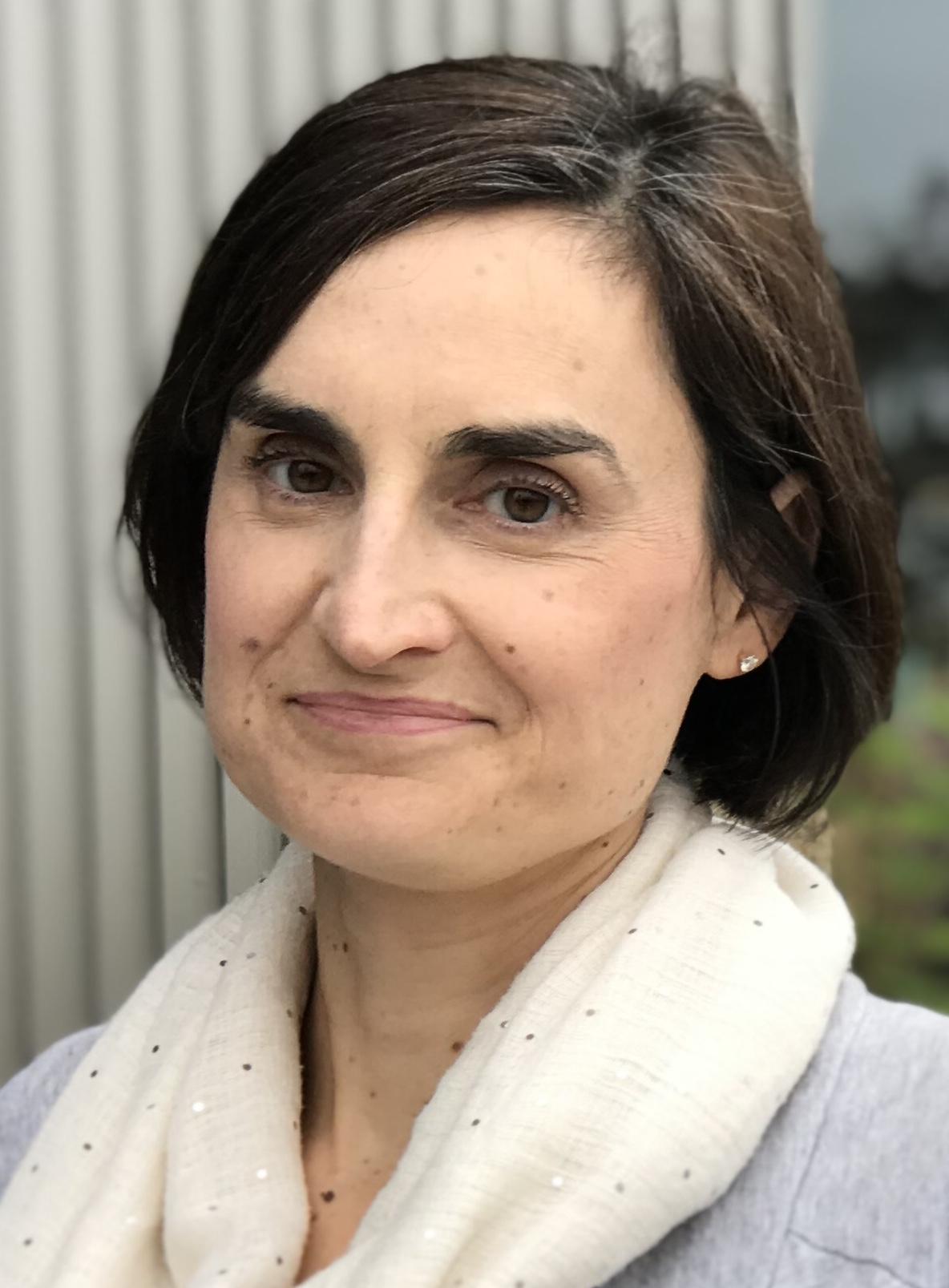 BE Seminar – Laura Heiser, Ph.D., Associate Professor, OHSU