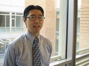 BE SEMINAR – Daniel Kamei, Ph.D. (UCLA)