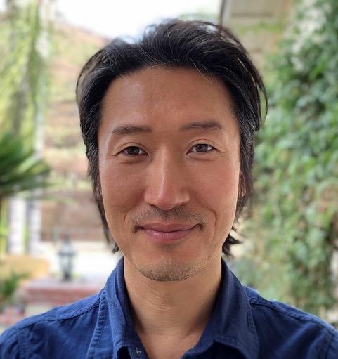 BE Seminar – Kolbe Ahn, Ph.D.