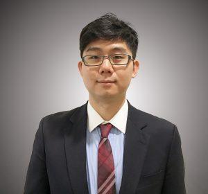BE Seminar – Jia Liu, Ph D  (Postdoctoral Fellow, Stanford
