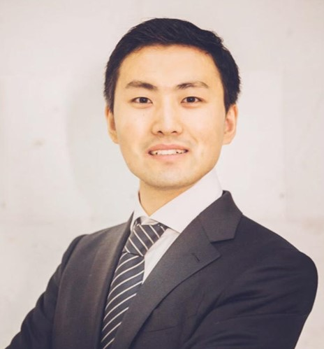 Jun Chen is now an editor of Biosensors and Bioelectronics