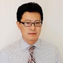 Tzung Hsiai, M.D., Ph.D.