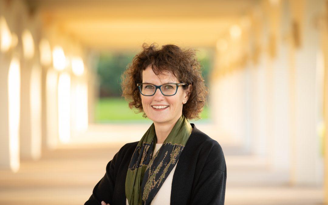 BE Seminar – Kathryn Uhrich, Ph.D. (Professor, UCR)