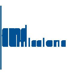 admissions splash page grad