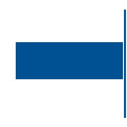 admissions splash page undergrad