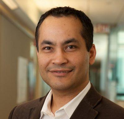 CANCELED: BE Seminar – Ali Khademhosseini, Ph.D. (Professor, UCLA Department of Bioengineering)
