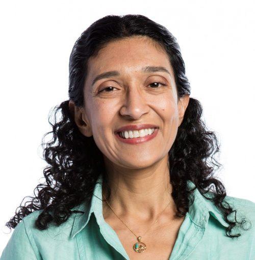 BE Seminar – Azita Emami, Ph.D., Cal Tech