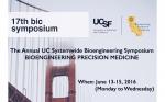 be symposium