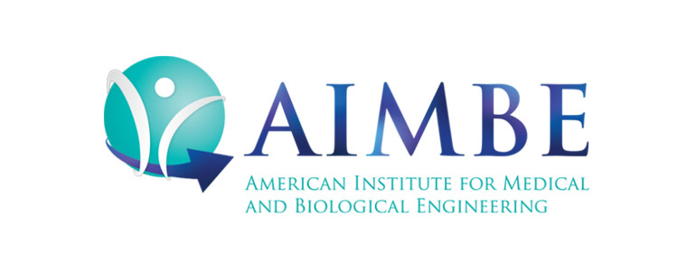Congrats to new AIMBE fellows from UCLA Bioengineering!