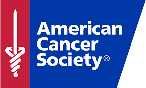 Stephanie Seidlits receives American Cancer Society Grant