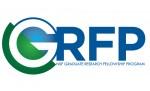 nsf-grfp-1
