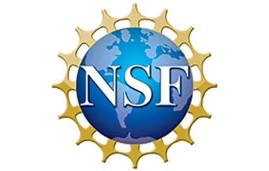 Four UCLA Engineering students receive 2018 NSF Graduate Fellowships