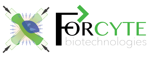 Alumnus Dr. Ivan Pushkarsky (Forcyte Biotechnologies) received a phase II SBIR (~$1.5M) to further develop their drug discovery products
