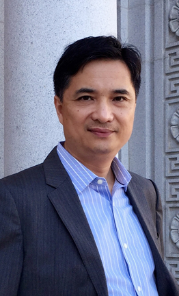 Professor Song Li will be joining UCLA Bioengineering this Fall.