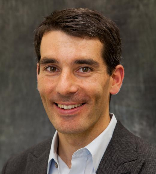 BE SEMINAR – Eduardo Silva, Ph.D. University of California Davis