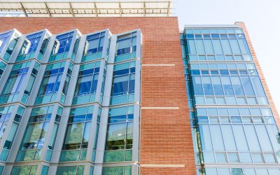 UCLA professor receives grant to develop coronavirus vaccine booster