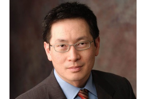 Dr. Gerard Wong has been elected fellow of American Academy of Microbiologists